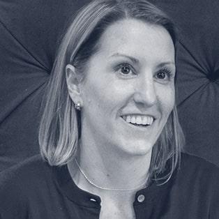 Melanie Schramm