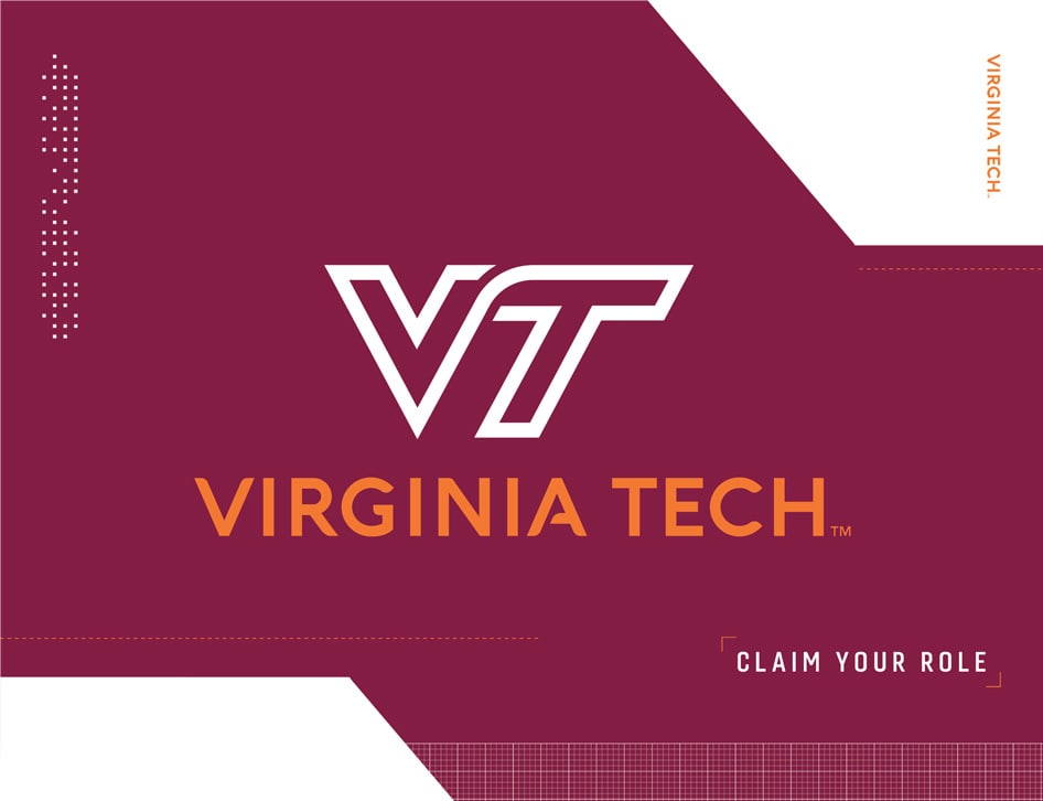 Virginia Tech Case Study 1