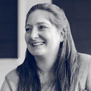 Jennifer Eddy